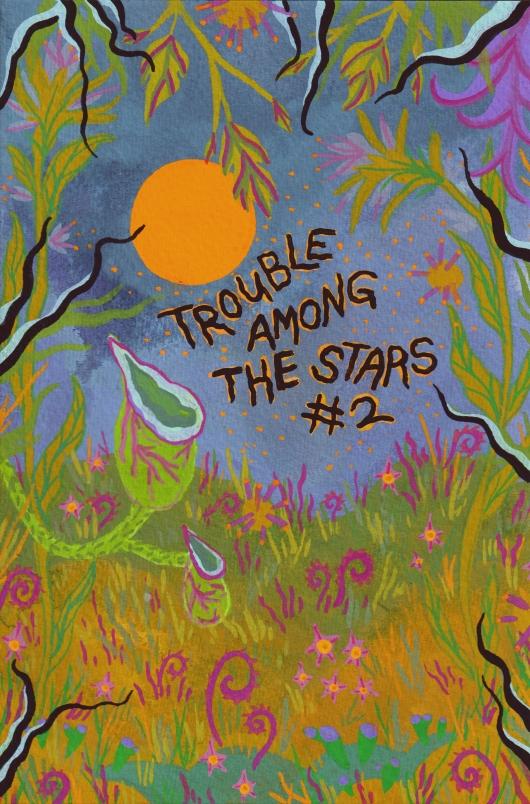 trouble2