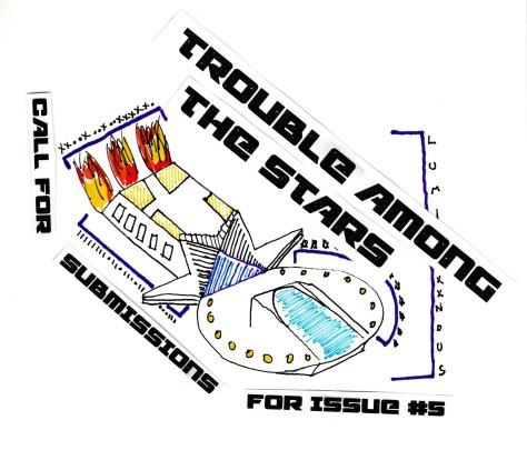 TROUBLE CALL 5.jpg